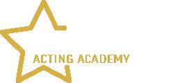 Sarah Byrne Acting Academy